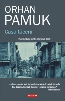 orhan-pamuk_casa-tacerii