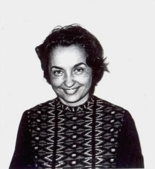 Lect. dr. Viorica Dinescu_Inceputul anilor 1970