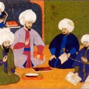 Nakkas Osman_Sahname-i_Selim_Khan